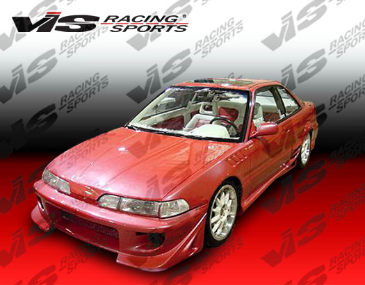 Your Store Name Change In Catalogincludeslanguages Your Language - 2000 acura integra front bumper