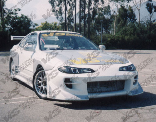 Looking For Acura Integra Dr S Conversion Battle Z - Body kits for acura integra