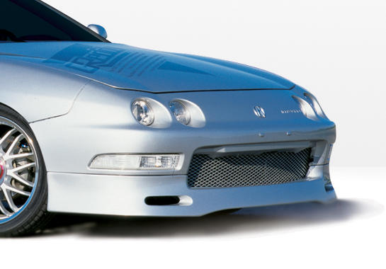 Your Store Name Change In Catalogincludeslanguages Your Language - 1997 acura integra front bumper